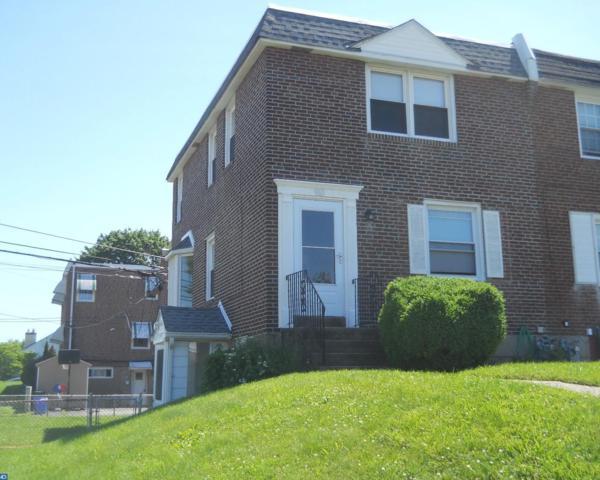 963 Cobbs Street, Drexel Hill, PA 19026 (#7199505) :: Erik Hoferer & Associates