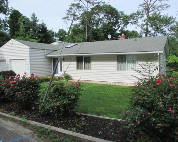 207 Pine Street, Turnersville, NJ 08012 (#7199543) :: McKee Kubasko Group