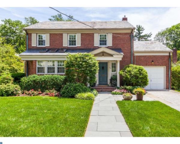 151 Patton Avenue, Princeton, NJ 08540 (#7199556) :: REMAX Horizons