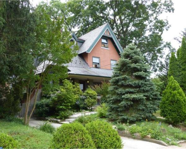 6 E Wayne Avenue, Aldan, PA 19018 (#7199591) :: Erik Hoferer & Associates
