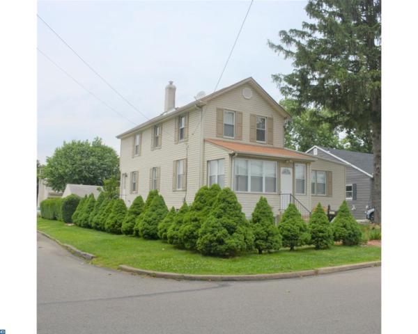 301 6TH Avenue, Folsom, PA 19033 (#7199672) :: Daunno Realty Services, LLC