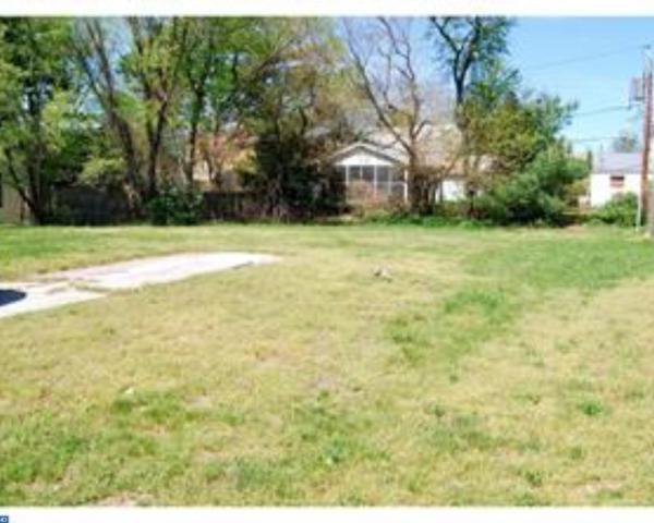 31 Berkshire Lane, Willingboro, NJ 08046 (MLS #7199692) :: The Dekanski Home Selling Team