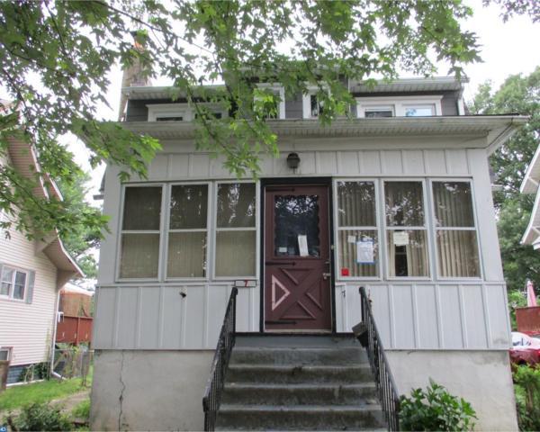 7 Ogden Avenue, Collingswood, NJ 08108 (#7199740) :: McKee Kubasko Group