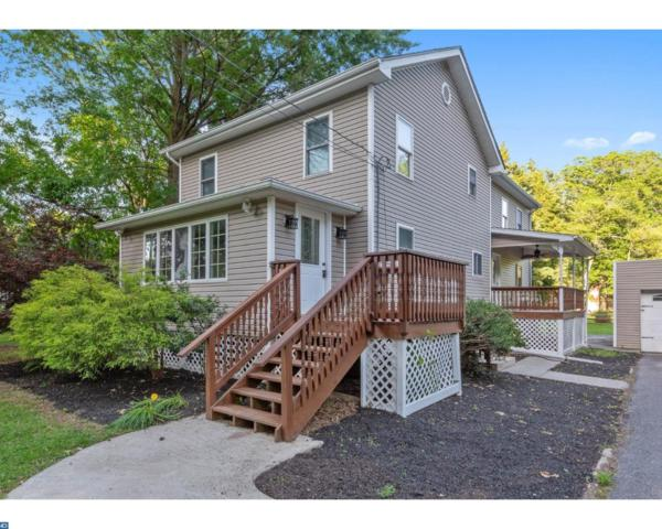 76 N Hook Road, Pennsville, NJ 08070 (#7199809) :: Remax Preferred | Scott Kompa Group