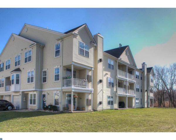 6410 Riverfront Drive, Palmyra, NJ 08065 (MLS #7199990) :: The Dekanski Home Selling Team