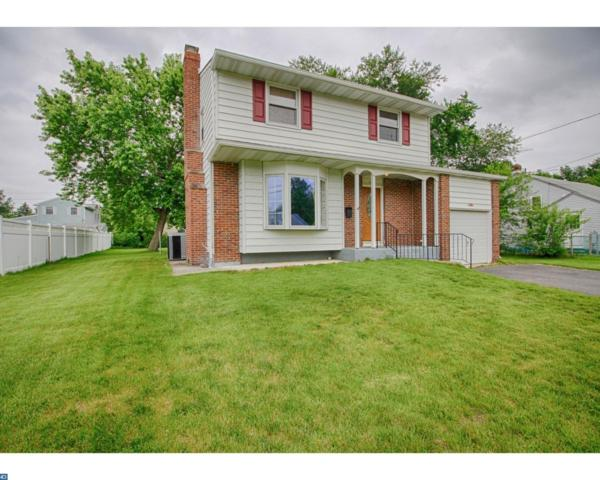 325 Ithaca Avenue, Delran, NJ 08075 (#7200121) :: The John Wuertz Team