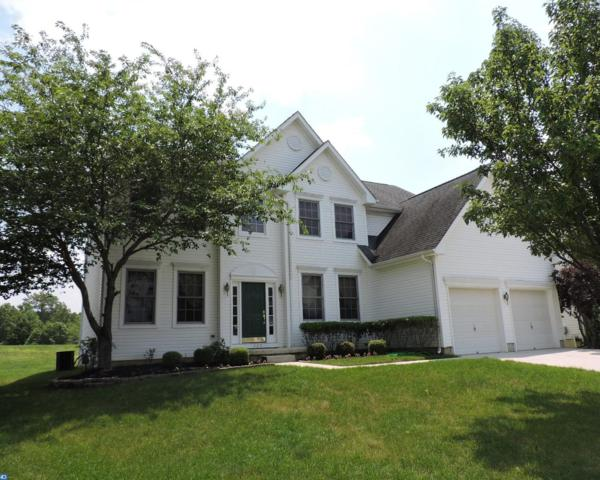 425 W Country Club Drive, Westampton, NJ 08060 (#7200182) :: Erik Hoferer & Associates