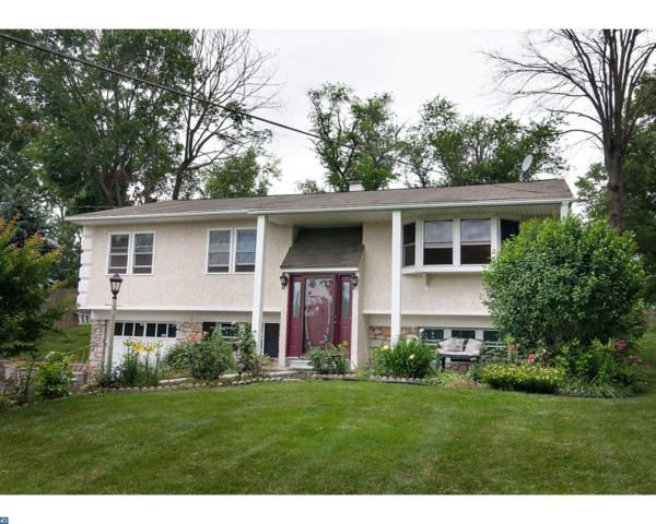 39 Brimfield Road, Audubon, PA 19403 (#7200223) :: McKee Kubasko Group