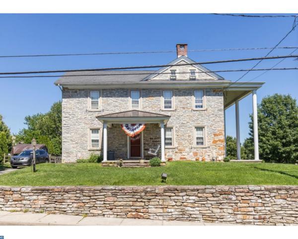 459 Main Street, Atglen, PA 19310 (#7200246) :: The John Kriza Team