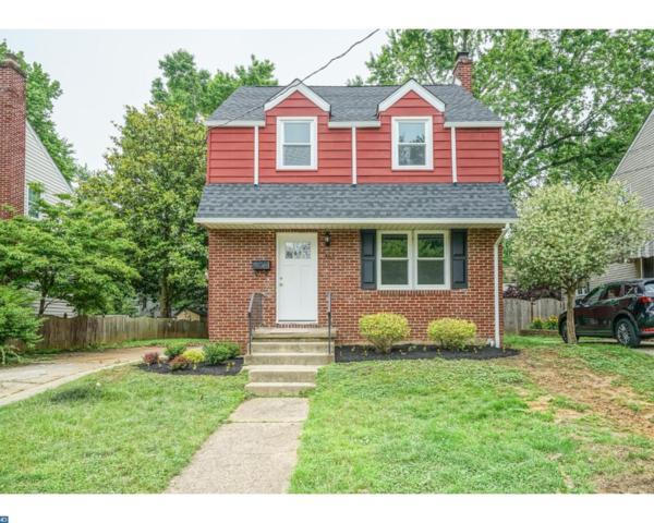 466 Hemlock Terrace, Woodbury, NJ 08096 (#7200384) :: Erik Hoferer & Associates