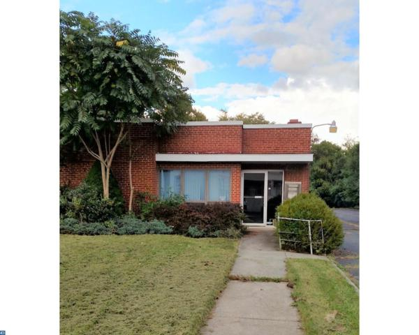 101 Front Street, Auburn, PA 17922 (#7200552) :: Ramus Realty Group