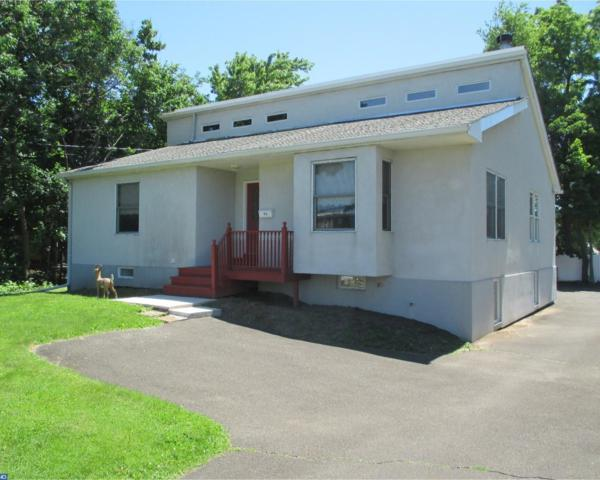 66 Blake Avenue, Jenkintown, PA 19046 (#7200611) :: Daunno Realty Services, LLC