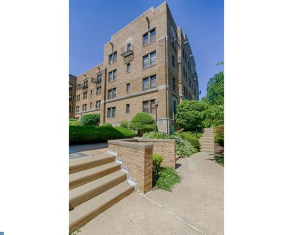 900 Valley Road B102, Elkins Park, PA 19027 (#7200649) :: Erik Hoferer & Associates