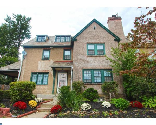 8029 Winston Road, Philadelphia, PA 19118 (#7200683) :: The Kirk Simmon Team