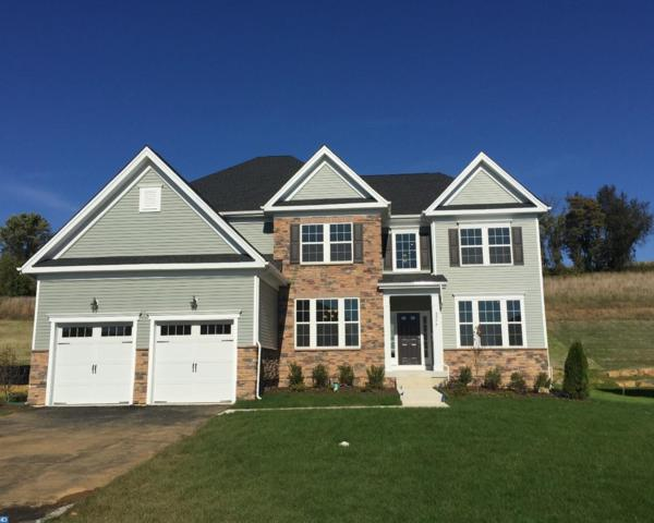 161 Providence Circle, Collegeville, PA 19426 (#7200746) :: REMAX Horizons