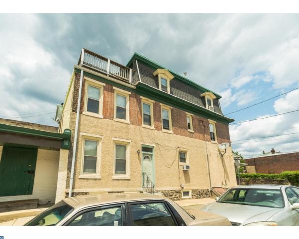 4300 Dexter Street, Philadelphia, PA 19128 (#7200748) :: Erik Hoferer & Associates