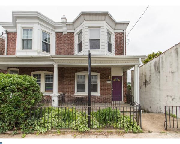 3972 Terrace Street, Philadelphia, PA 19128 (#7200753) :: The Kirk Simmon Team