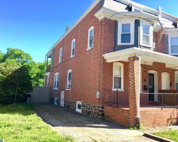 1808 N Tatnall Street, Wilmington, DE 19802 (#7200758) :: McKee Kubasko Group