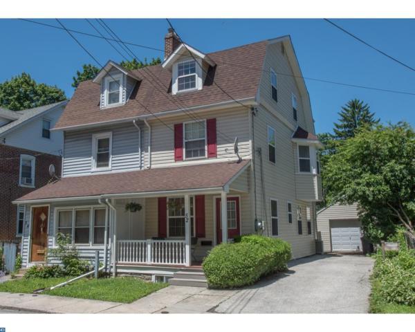 52 Prospect Avenue, Bryn Mawr, PA 19010 (#7200811) :: Erik Hoferer & Associates