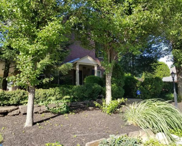 308 Montgomery Avenue, East Norriton, PA 19401 (#7200834) :: McKee Kubasko Group