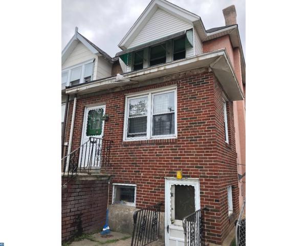6601 Torresdale Avenue, Philadelphia, PA 19135 (#7200841) :: The John Collins Team