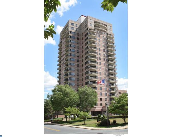 1100 Lovering Avenue #316, Wilmington, DE 19806 (#7200879) :: McKee Kubasko Group