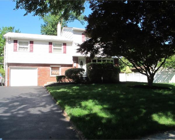 501 Hamilton Boulevard, Morrisville, PA 19067 (#7200917) :: Daunno Realty Services, LLC