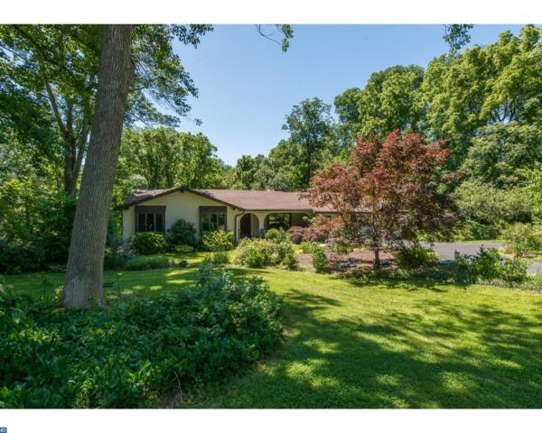 4 Wendy Lane, Glen Mills, PA 19342 (#7200966) :: REMAX Horizons