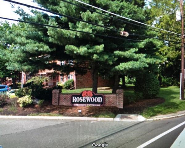 304 Garnet Drive, Burlington, NJ 08016 (#7200972) :: McKee Kubasko Group