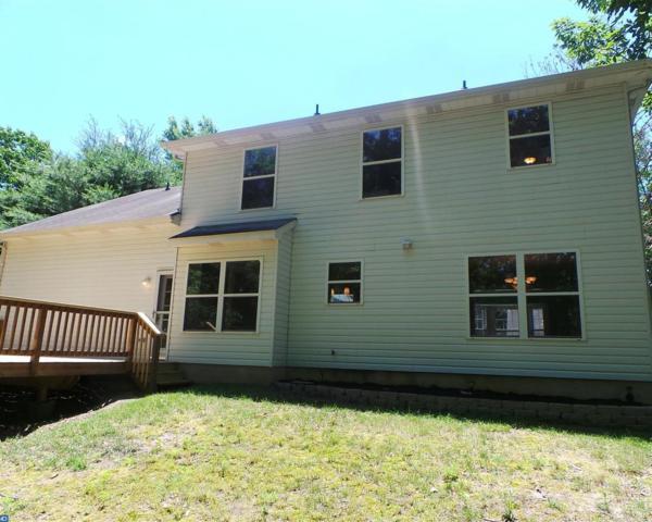 64 Wildcat Branch Drive, Sicklerville, NJ 08081 (MLS #7201013) :: The Dekanski Home Selling Team