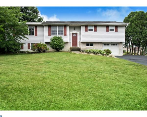 409 Klines Corner Road, Mertztown, PA 19539 (#7201033) :: Daunno Realty Services, LLC