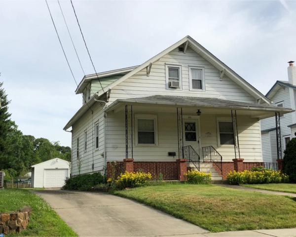 333 Lake Avenue, Pitman, NJ 08071 (#7201041) :: Remax Preferred | Scott Kompa Group