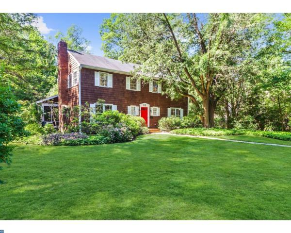 83 Philip Drive, Princeton, NJ 08540 (#7201061) :: REMAX Horizons