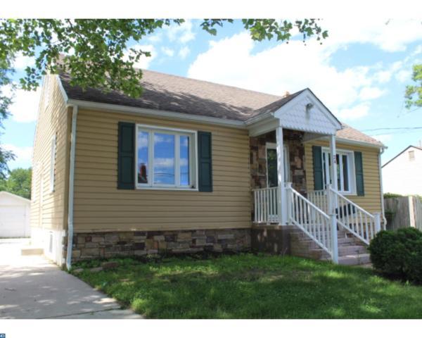 24 Chestnut Street, Pennsville, NJ 08070 (#7201120) :: Remax Preferred | Scott Kompa Group