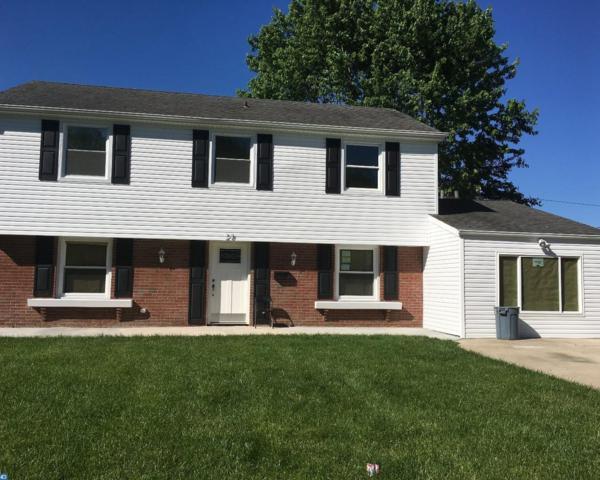 28 Poplar Lane, Willingboro, NJ 08046 (#7201140) :: Erik Hoferer & Associates