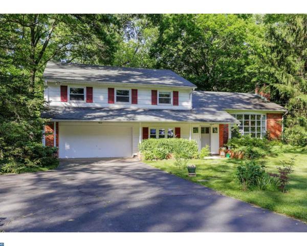 67 Locust Lane, Princeton, NJ 08540 (#7201159) :: REMAX Horizons