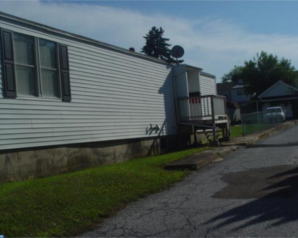 248 N Balliet Street, Frackville, PA 17931 (#7201273) :: Ramus Realty Group