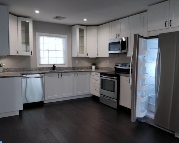 15 Buckeye Lane, Willingboro, NJ 08046 (MLS #7201298) :: The Dekanski Home Selling Team