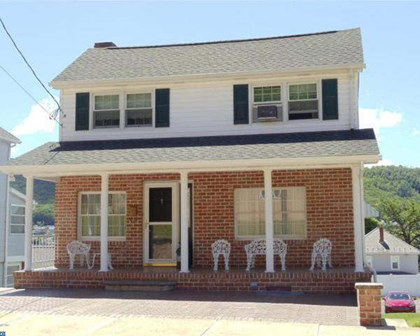 58 E Diaz Avenue, Nesquehoning, PA 18240 (#7201302) :: Daunno Realty Services, LLC