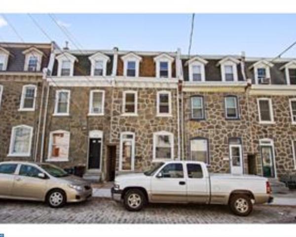 4738 Smick Street, Philadelphia, PA 19127 (#7201309) :: The Kirk Simmon Team
