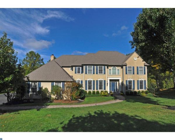 3260 Stonegate Drive, Huntingdon Valley, PA 19006 (#7201445) :: Erik Hoferer & Associates