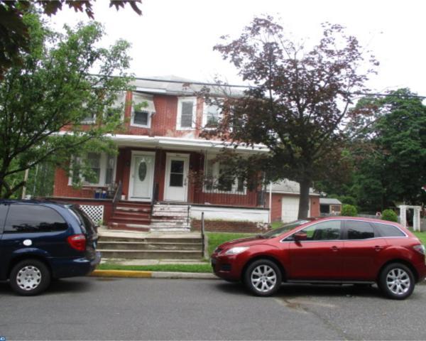 3 Euclid Avenue, Merchantville, NJ 08109 (#7201534) :: The Kirk Simmon Team