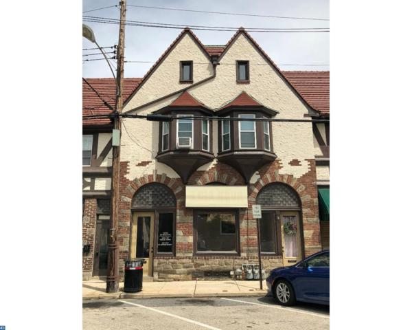 11 N Brookside Road, Springfield, PA 19064 (#7201552) :: McKee Kubasko Group