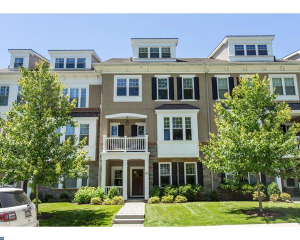 120 Pennsylvania Avenue, Bryn Mawr, PA 19010 (#7201657) :: McKee Kubasko Group