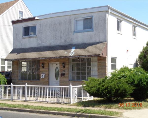 793 Lalor Street, Hamilton, NJ 08610 (#7201686) :: Erik Hoferer & Associates