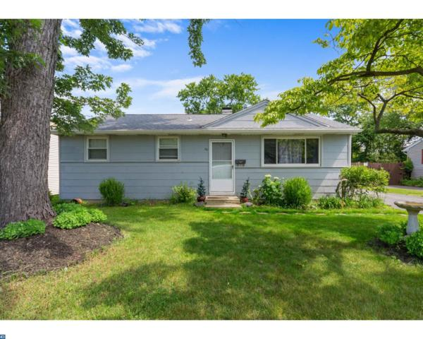 30 Madison Avenue, Lindenwold, NJ 08021 (#7201711) :: The Kirk Simmon Team