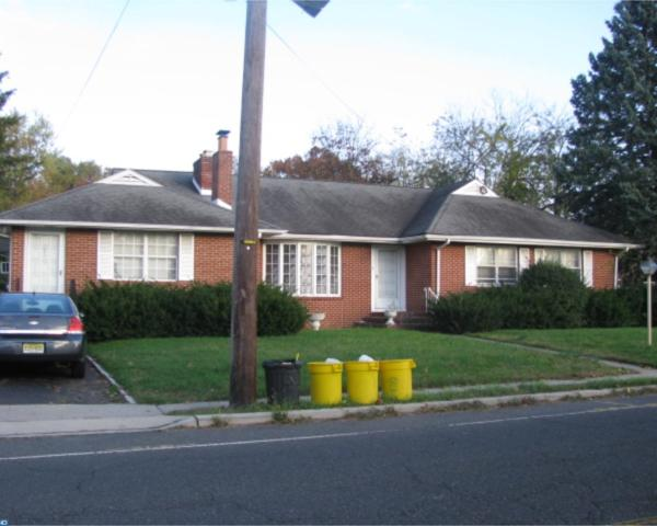 144 Klockner Road, Hamilton, NJ 08619 (#7201729) :: Erik Hoferer & Associates