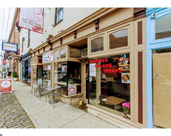 4452 Main Street, Philadelphia, PA 19127 (#7201735) :: The Kirk Simmon Team