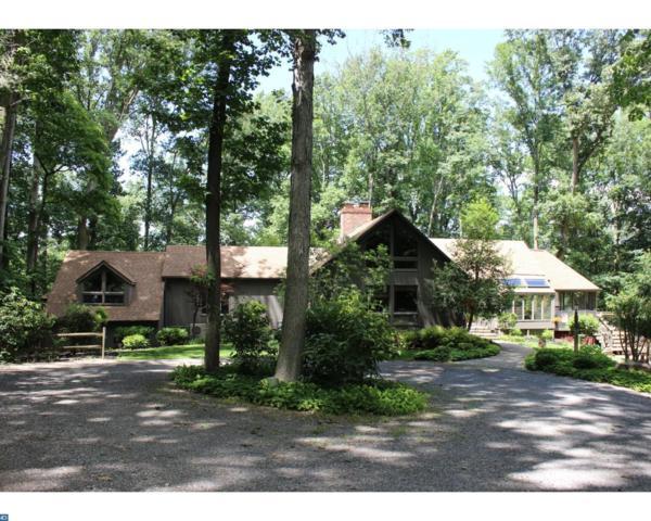 42 Birch Lane, Pilesgrove, NJ 08098 (MLS #7201823) :: The Dekanski Home Selling Team