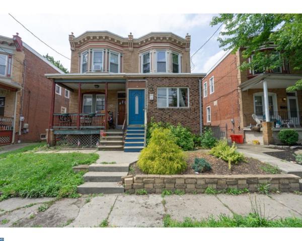 19 Glenwood Avenue, Haddon Township, NJ 08108 (#7201946) :: Erik Hoferer & Associates